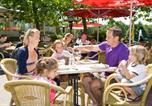 Location vacances Weert - Vakantiepark de Weerterbergen-4