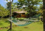 Villages vacances Mysore - Kings Sanctuary Nagarhole & Kabini-3