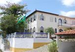 Location vacances Ouro Preto - Abigail Condé-1