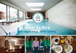 Location vacances Ponta Delgada - Solar da Bica-1