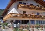 Location vacances Brannenburg - Berggasthaus Kraxenberger-3
