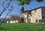 Location vacances Terricciola - Casa il Ponte-1