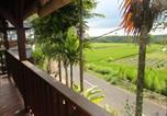 Location vacances  Indonésie - Dukuh Pande Villa-1