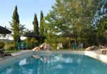 Location vacances Pienza - Zona Pip-Localita Fornaci Villa Sleeps 3 T763359-3