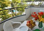 Location vacances Abruzzes - Locazione Turistica Holiday Rendez-Vous - Pit190-2-2
