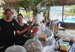 Hôtel Îles Cook - Manuia Beach Resort-2