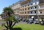 Hôtel Province de Lucques - Hotel Marchionni-2