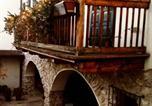 Location vacances Malles Venosta - Casa Cecilia-1