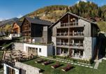 Hôtel San Martino in Badia - Les Dolomites Mountain Lodges-2
