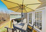 Location vacances Asheville - New Listing! New-Build Home, Near Downtown home-3
