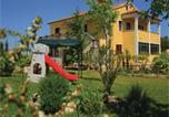 Location vacances Barban - Apartment Melnica Vi-1