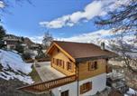 Location vacances Nendaz - Doux Douze Mountain & View chalet 9 pers by Alpvision Résidences-1