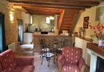 Location vacances Sainte-Mondane - The Sechoir-4