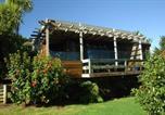 Location vacances Russell - Te Manaaki Villa-1