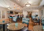 Hôtel Joplin - Hampton Inn Joplin-4