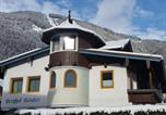 Location vacances Finkenberg - Berghof Geisler-1