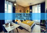 Location vacances Dijon - Studio Le Mars - Dijonmillésime-1
