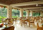 Villages vacances Gianyar - Sthala, A Tribute Portfolio Hotel, Ubud Bali-3