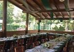 Location vacances  Province de Modène - Az. Agr. Agriturismo Nonna Nella-1