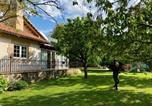 Location vacances Potes - Casa Rural Alquitara-2