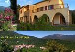 Location vacances Cuttoli-Corticchiato - Chevalier Alain-4