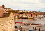Location vacances Whitby - The Lobster Pot-2