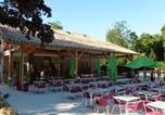 Camping Eclassan - Camping Les Foulons-3