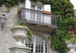 Location vacances Bouloc - Guest house Horizon Lauzerte-1