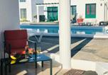 Location vacances Tías - Pool & Relax, close to the Beach-2
