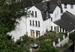 Location vacances Rheinböllen - Ferienwohnungen Kachel-3