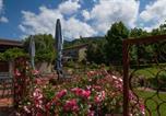 Location vacances Fosdinovo - Affitacamere La Valle-4