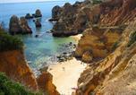 Camping Lagos - Yelloh! Village Algarve Turiscampo-1