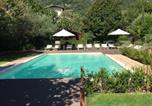 Location vacances Consiglio di Rumo - Regina lago di Como-3