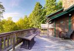 Location vacances Bretton Woods - Bridal Veil Lodge-1
