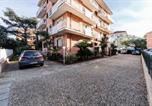 Location vacances Diano Marina - Residence Emanuel-2