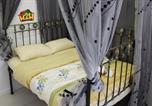 Location vacances Ipoh - H2h - Canning 28 Vacation House (10 Guests)-1