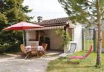 Location vacances Pinsac - Nice home in Brive w/ Wifi, 6 Bedrooms and Outdoor swimming pool-2