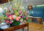 Hôtel Orange Beach - Hotel Indigo Orange Beach - Gulf Shores-3