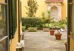 Location vacances Pise - Suite Apartment Santa Cecilia-4