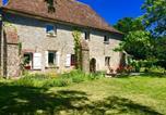 Location vacances Amécourt - Pâtis de Fromentelle-2