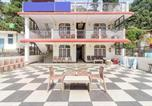 Hôtel Nainital - 1 Br Boutique stay in The Mall, Nainital (1b4a), by Guesthouser-2