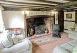 Location vacances Basingstoke - April Cottage-2