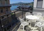 Location vacances Corseaux - Apartment Haute-Rive-1