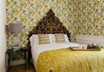 Location vacances Santander - Royal Suite Santander-3