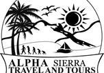 Hôtel Philippines - Alpha Sierra-1