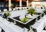 Village vacances Fidji - Tokatoka Resort Hotel-3