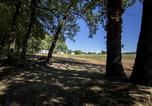 Camping avec Site nature Castelmoron-sur-Lot - Camping Valenty-4
