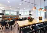 Location vacances Hamburg - My4walls Serviced Apartments Hamburg-2