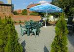 Location vacances Derenburg - Weisser Adler-2