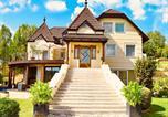 Location vacances Zomba - Paulina Palace-1